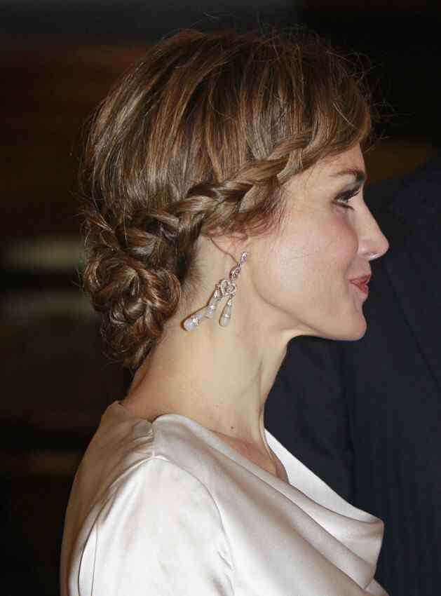letizia-hairstyle