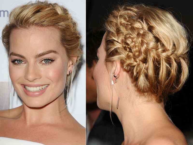 margot-robbie-hairstyle