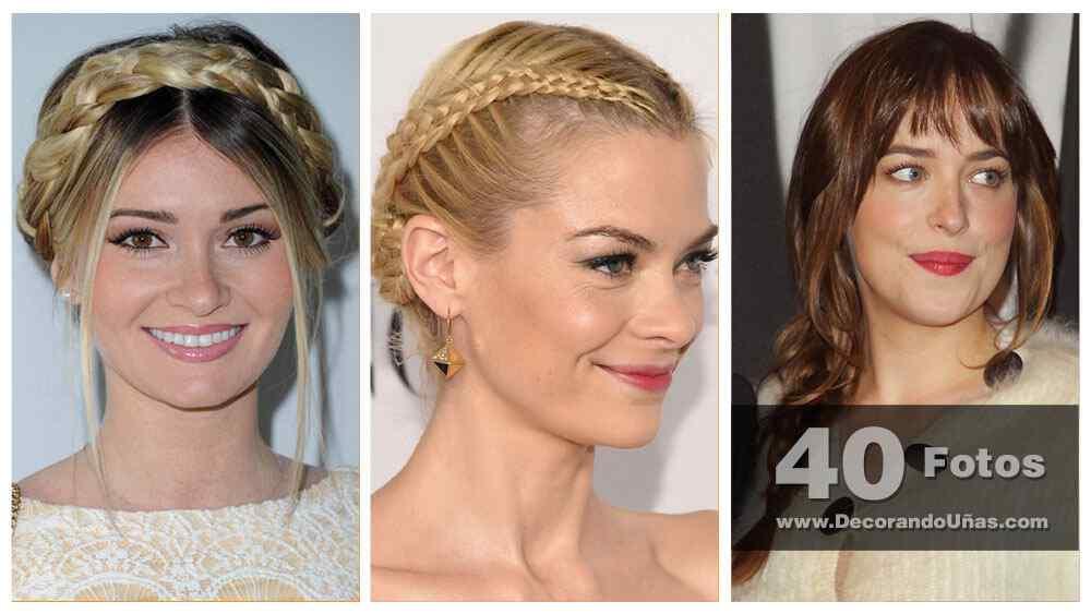peinados-con-trenzas-famosas