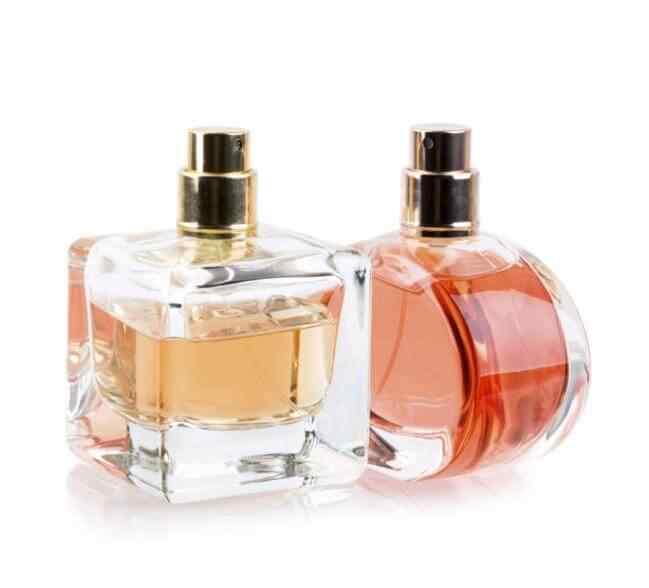 5 cosas-que-no-sabias-de-los-perfumes 3