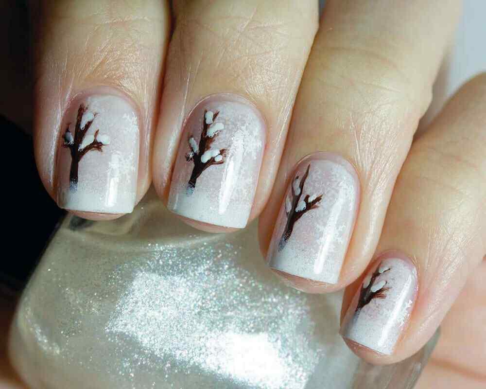 Unas decoradas para invierno (1)