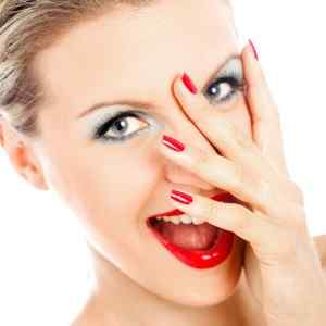 conservar maquillaje
