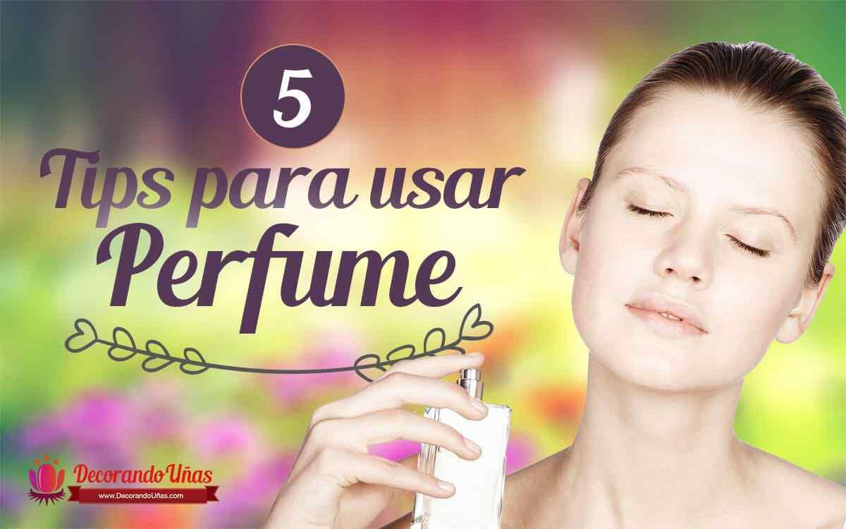 tips-usar-perfume