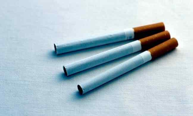 5-mitos-falsos-sobre-el-cigarrillo-durante-el-embarazo-3