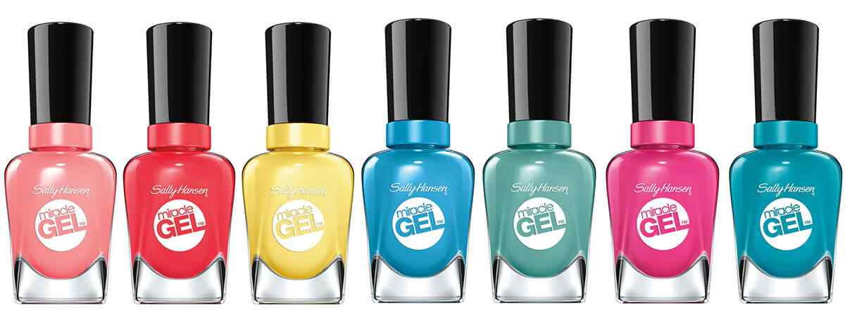 Sally_Hansen_Miracle_Gels