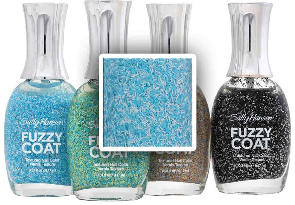 fuzzy-coat-sally-hansen