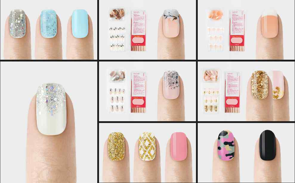 imPress-Manicure-unas-postizas
