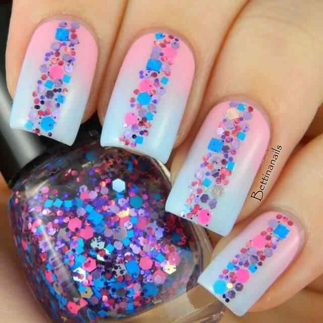 2016 nailart ideas (2)