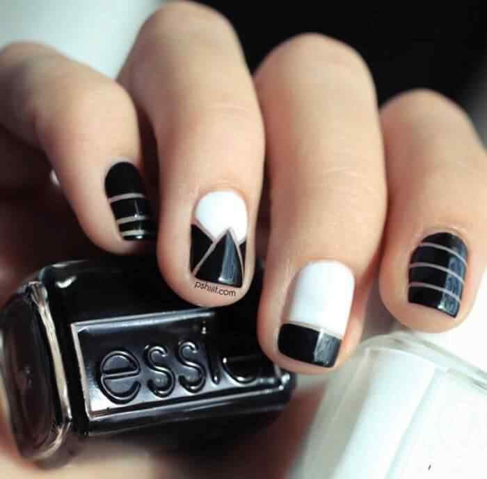 2016 nailart ideas (3)