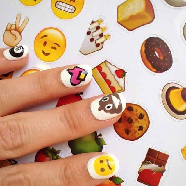 2016 nailart ideas (4)