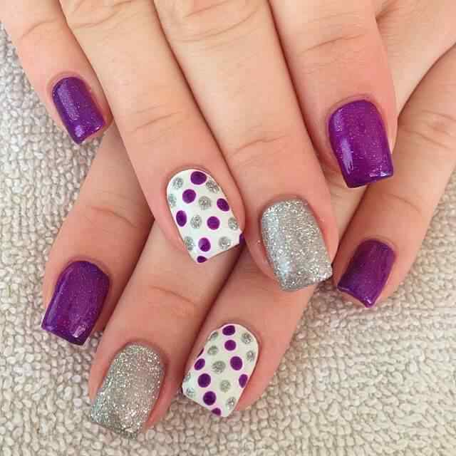 2016 nailart ideas (9)