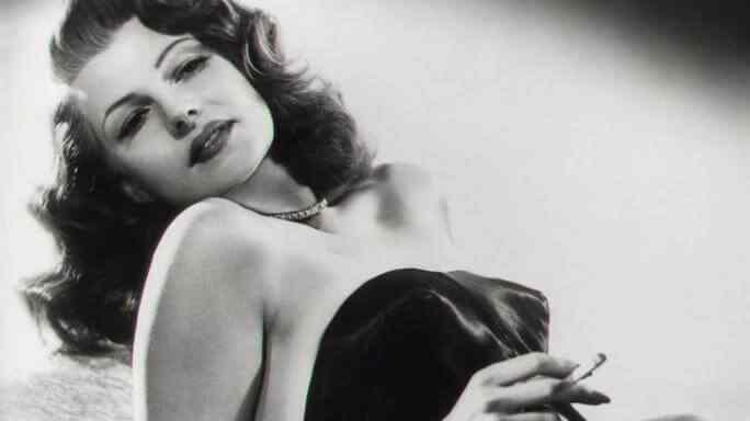 Belleza 3 Rita_Hayworth
