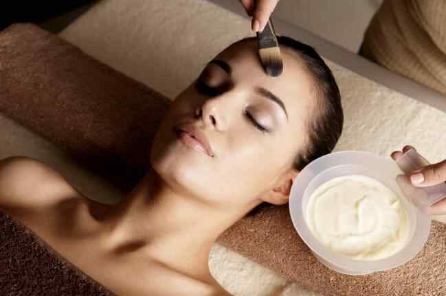 Mascarilla-facial-de-chocolate-y-avena-1