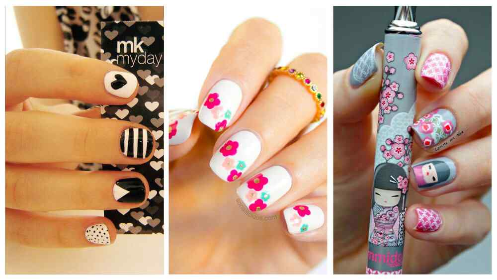 nail-art-2016-ideas