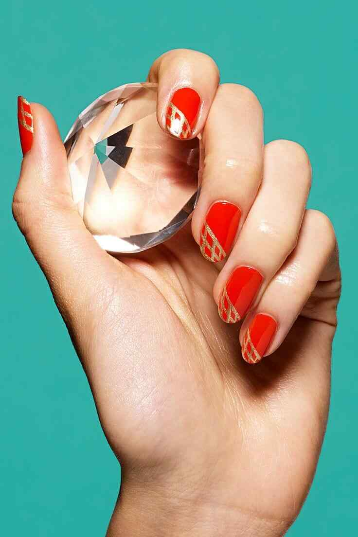 new 2016 nail art ideas (1)