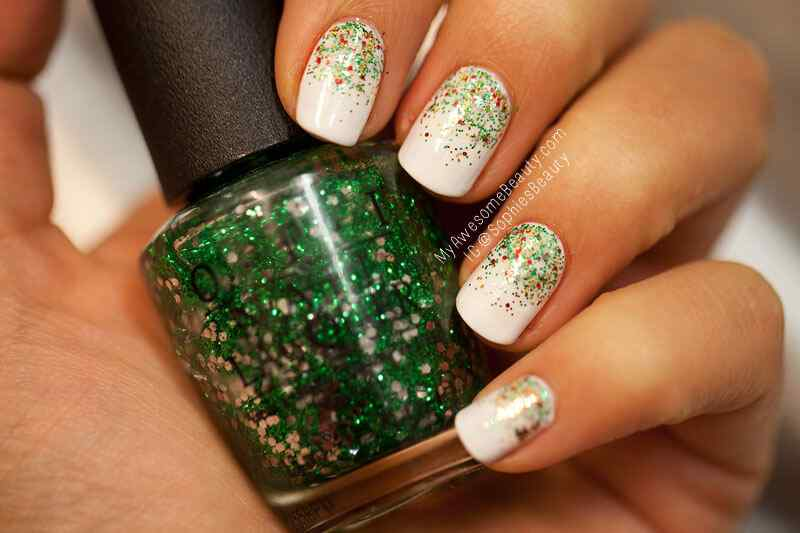 new 2016 nail art ideas (3)