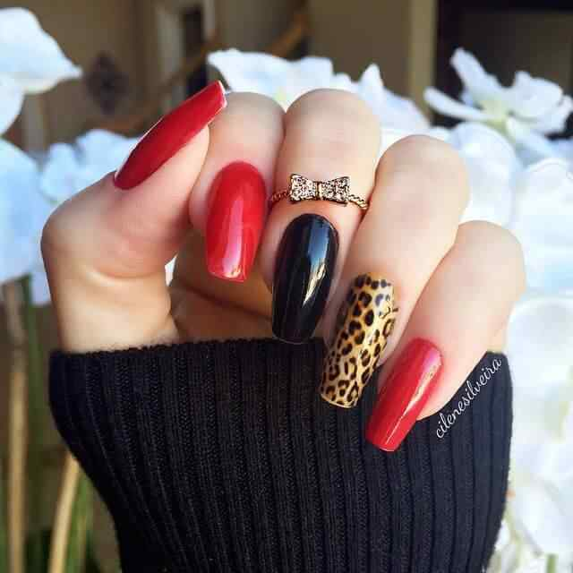 new 2016 nail art ideas (8)