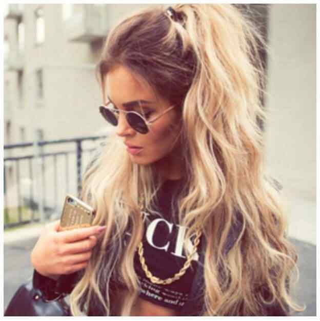 peinados-de-moda-2016