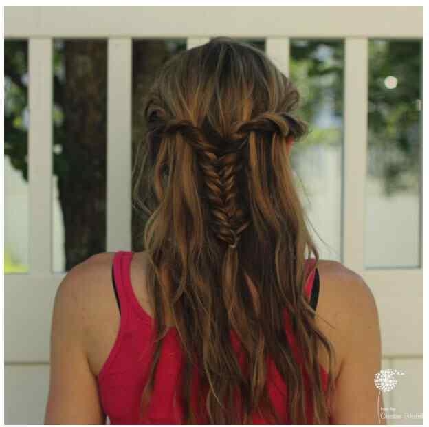 peinados-mujer-2016