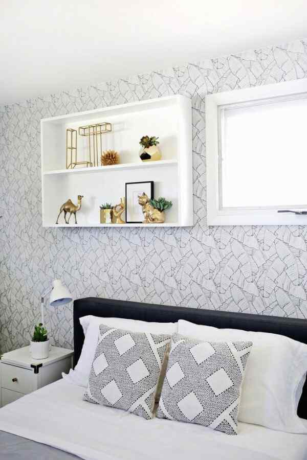 13-ideas-atrevidas-para-decorar-en-2016-5