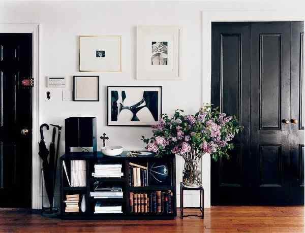 13-ideas-atrevidas-para-decorar-en-2016-9