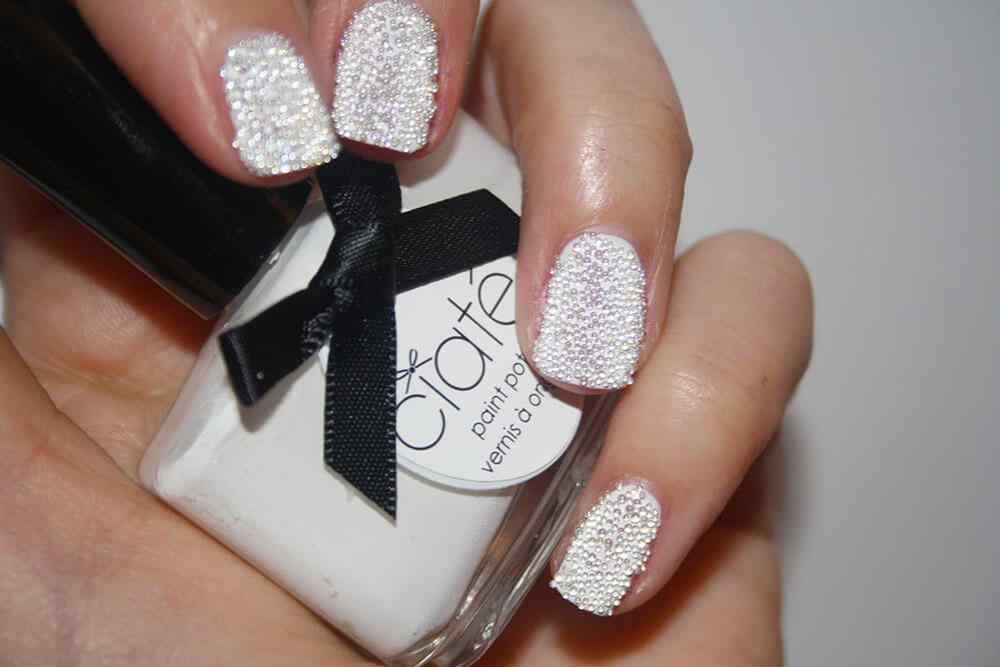 Caviar-manicure-Mother-of-Pearl-Ciate