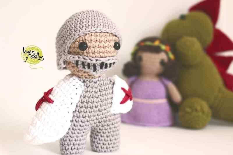 amigurumis crochet (10)