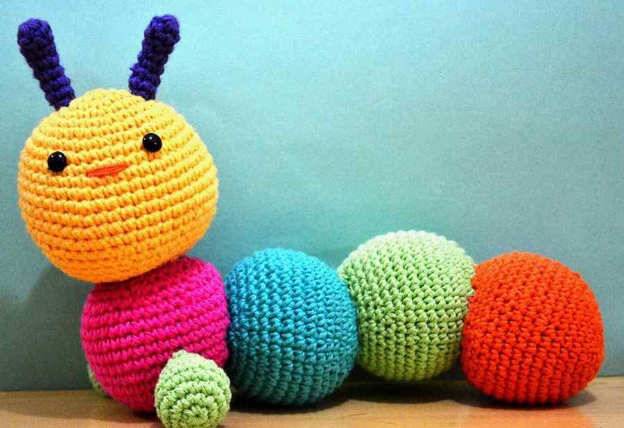 amigurumis crochet (2)