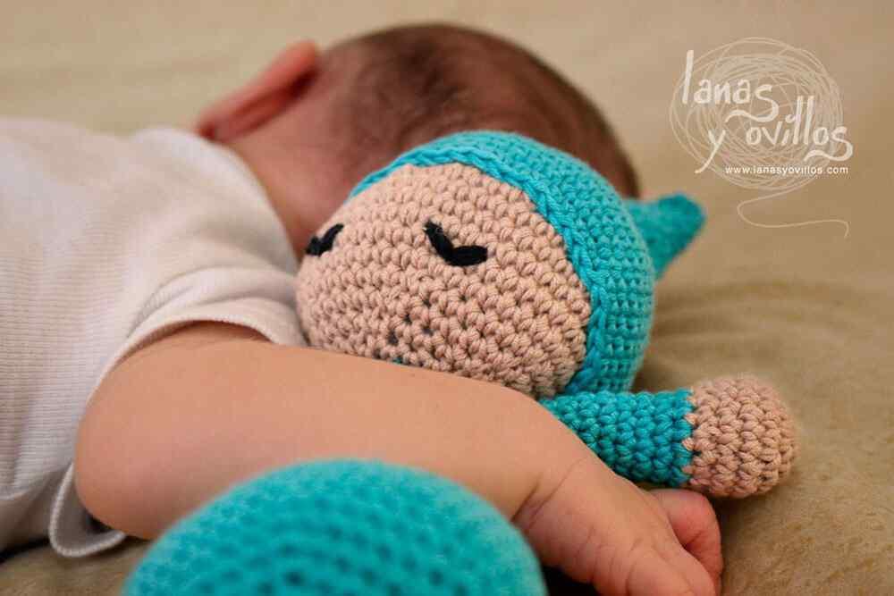 amigurumis crochet (6)