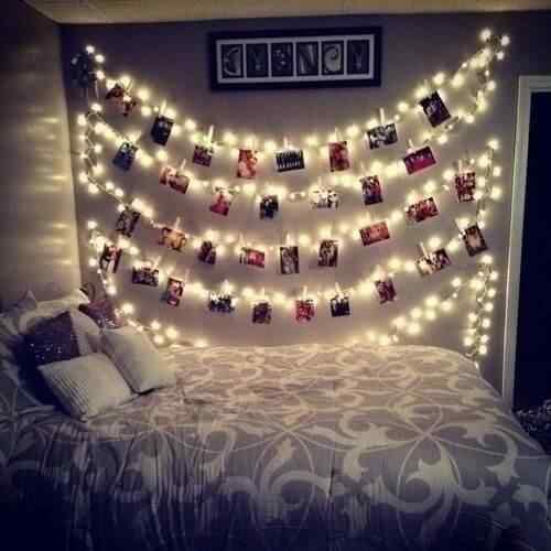 decorar 19