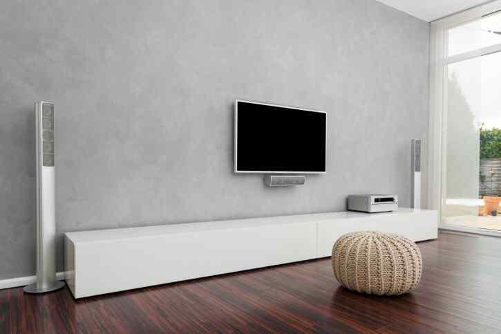 8 Tejidos gigantes y hermosos para decorar tu hogar 1