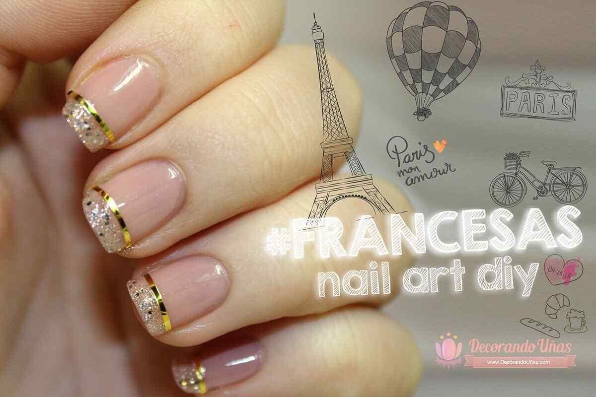 francesas-elegantes