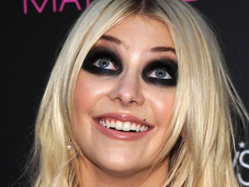 maquillaje-ojos-error