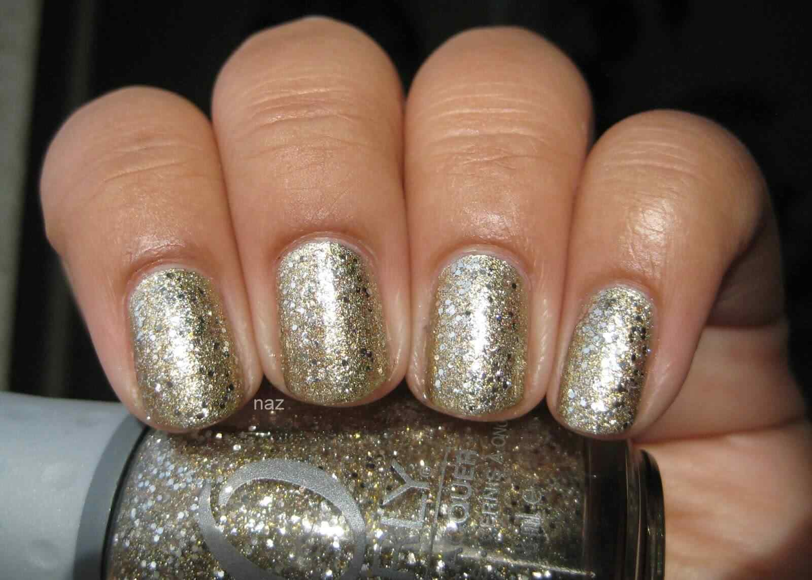 orly luxe orly halo2