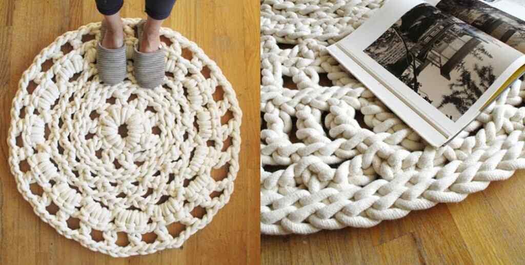 tapete-tejido-circular-1024x517