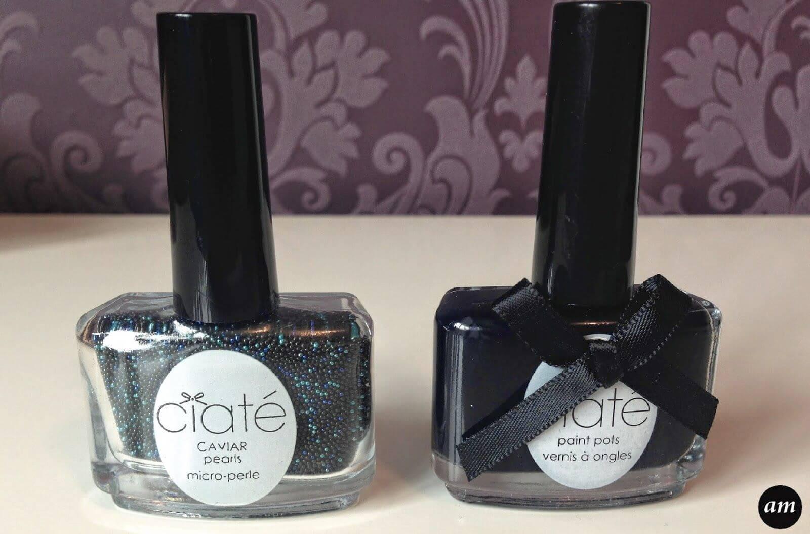 Ciaté-Caviar-Manicure-Black