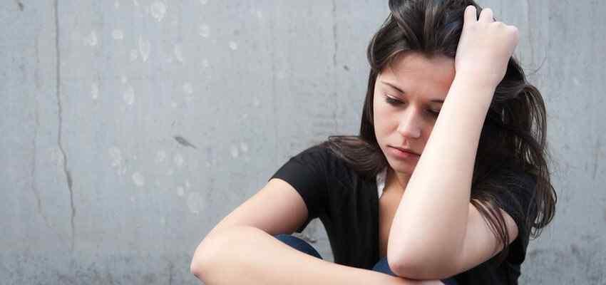 Sintomas de Parasitosis