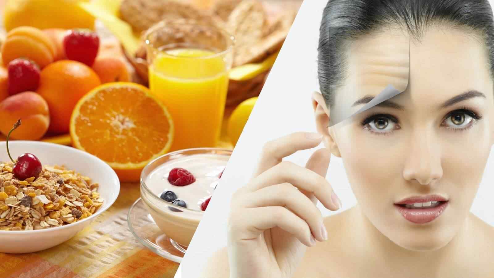 alimentos-sanos-arrugas-flacidez