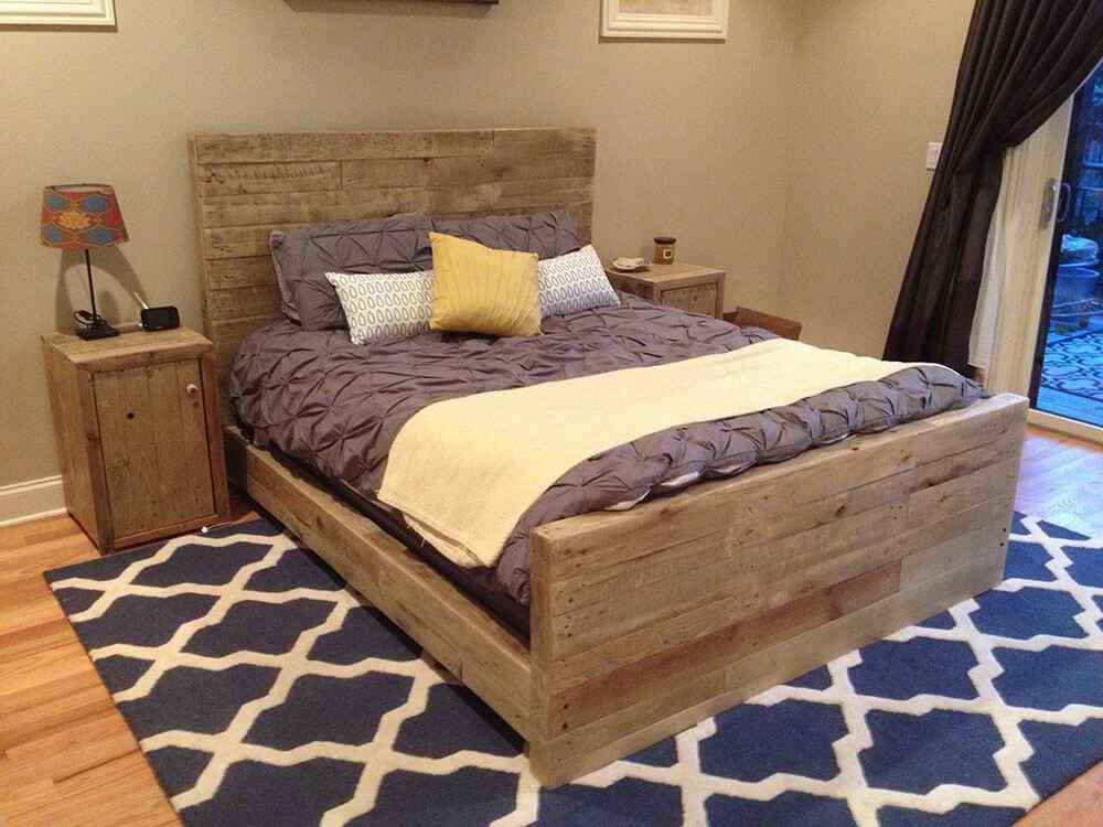 cama-de-palets
