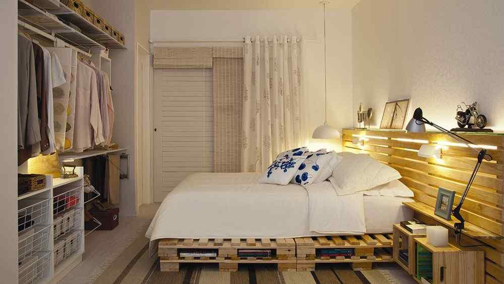 cama-palet-de-madera