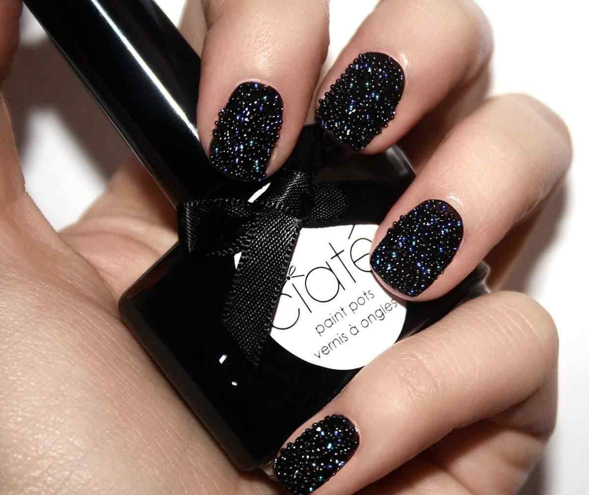 ciate-perlas-negras-caviar