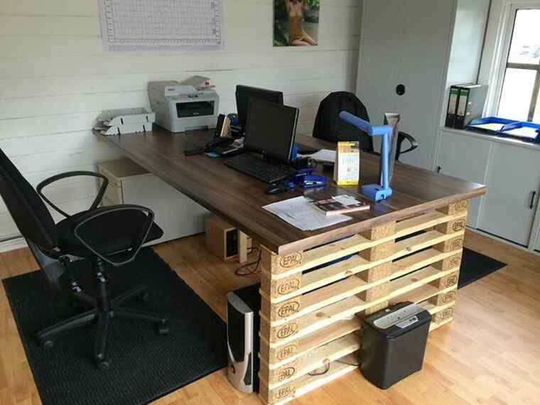 escritorio-palet