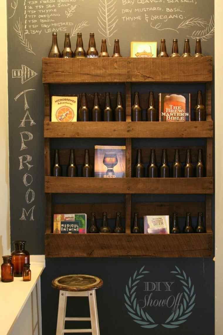 estante-botellas-vino-palets