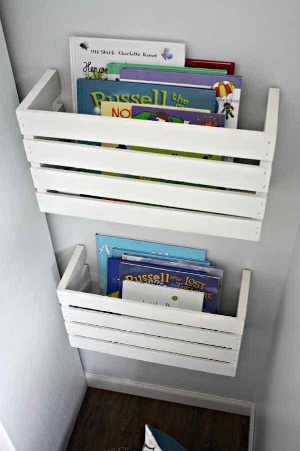 libreria-reciclada 3