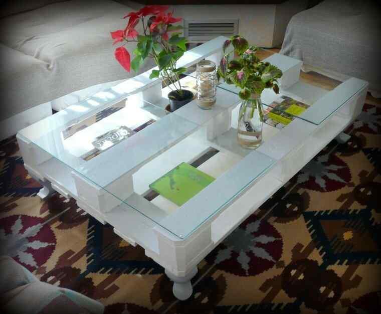 mesa-fina-palets