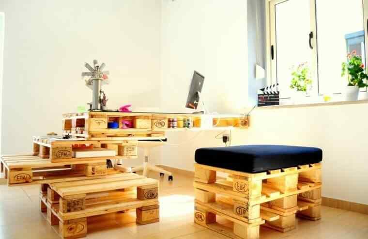 muebles-hechos-con-palets-tapizado