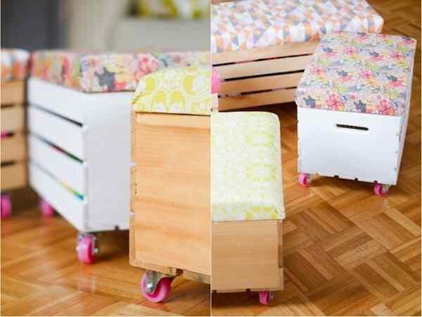 muebles reciclado 5