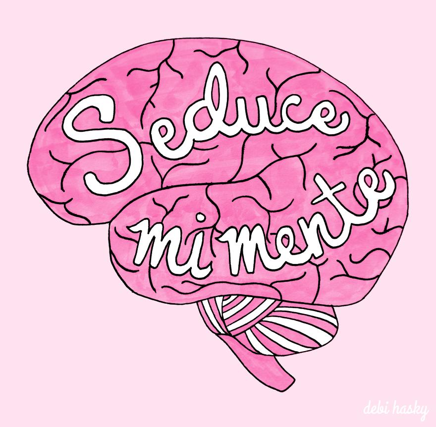 seduce-mi-mente-copy