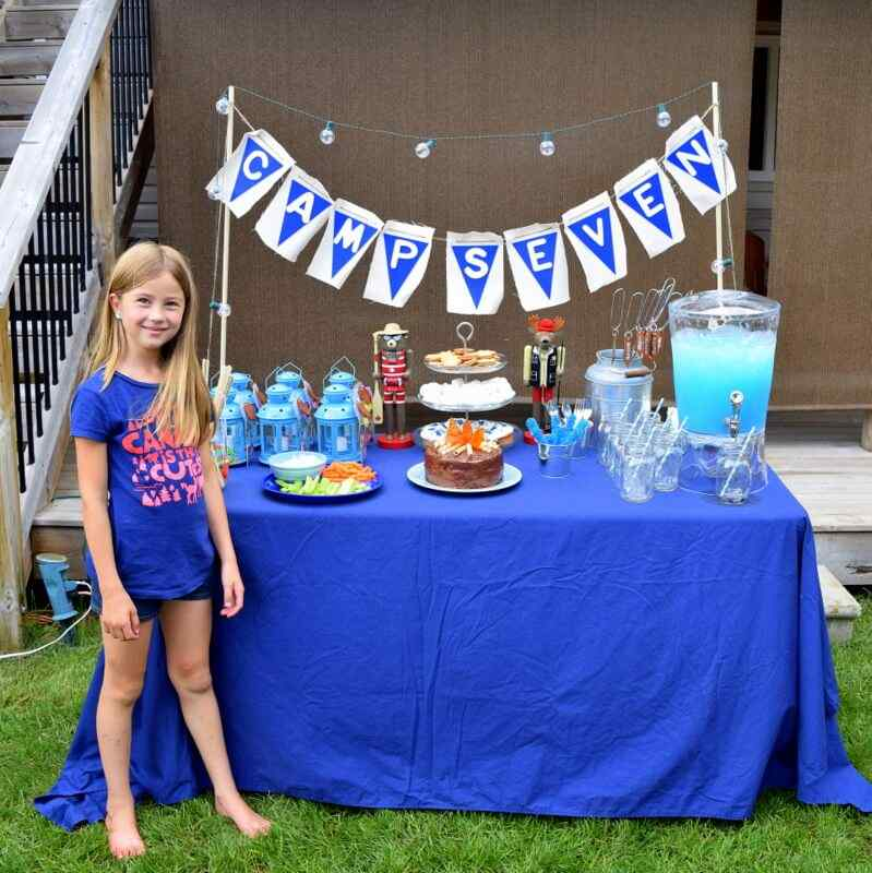 Camping-Birthday-Party-northstory.ca_
