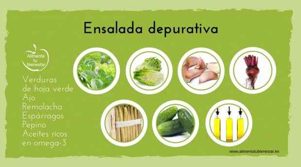 Ensalada-depurativa-620x344